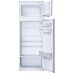 Constructa Einbaukühlschrank CK66530, 144,6 cm hoch, 54,1 cm breit, A++, 144,6 cm hoch