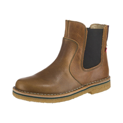 GRÜNBEIN Irma Chelsea Boots Chelseaboots 42