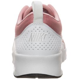Nike Wmns Air Max Thea pink/ white, 39