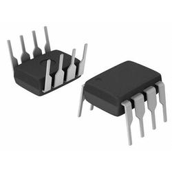 Linear Technology LT1206CN8#PBF Linear IC - Operationsverstärker Stromrückkopplung PDIP-8
