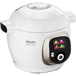 Krups Multikocher Cook4Me+ CZ7101