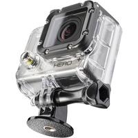 Mantona 20231 Zubehör für GoPro