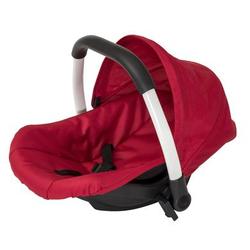BRIO® Puppen-Autositz für Spin Puppenwagen