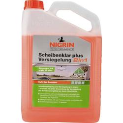 Nigrin 73139 Scheibenreiniger 3l