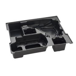 Einlage zur Werkzeugaufbewahrung, passend für GBH 18V-26