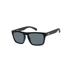 Quiksilver Sonnenbrille Small Fry rosa