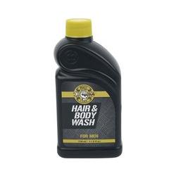Accentra Bath & Body Tools Hair & Body Wash Shower gel multicolor
