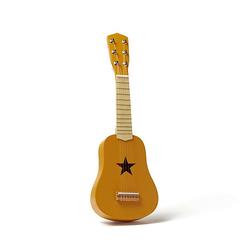 Meine erste Gitarre gelb 53cm Soundspielzeug