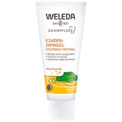 Weleda Zahn- und Mundpflege Clean Beauty Zahnpasta 50ml