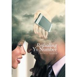 Redialing Yo Number als Buch von Cynthia Turner