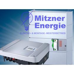 11,00KWp PV+11,6KWh Stromspeicher- Kostal