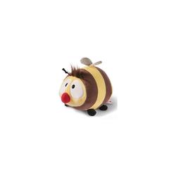 Nici Kuscheltier Kuscheltier Biene 17 cm (44481)