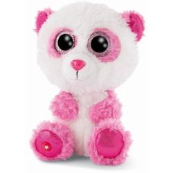 NICI Glubschis Panda Monno, ca. 15cm 46618