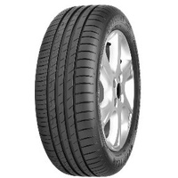 Goodyear EfficientGrip Performance 205/55 R16 94V