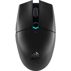 Corsair KATAR PRO Wireless Gaming-Maus