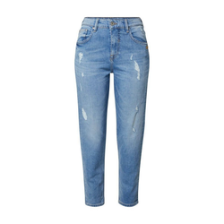 GANG Regular-fit-Jeans GLORIA 29