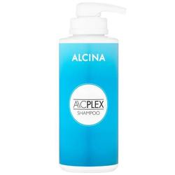 Alcina AC Plex Shampoo 500 ml