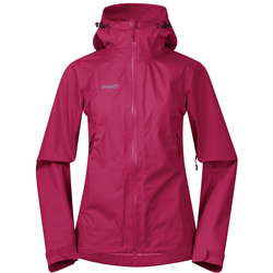 Bergans Letto Lady Jacket, S