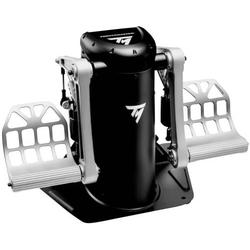 Thrustmaster Flugsimulator-Pedale USB, RJ12 PC Schwarz