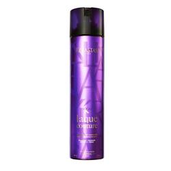 Kerastase Laque Couture Haarspray 300 ml
