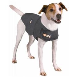 Thundershirt für Hunde XXS