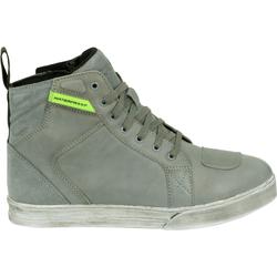Bering Skydeck, Schuhe wasserdicht - Grau - 42 EU
