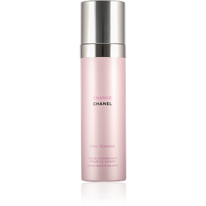 Chanel Chance Eau Tendre Body Spray 100 ml