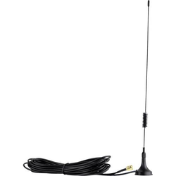 H-Tronic HT250A Funk-Antenne Frequenz 868MHz