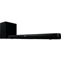 TCL TS7010 2.1 Soundbar (Bluetooth, 320 W, mit kabellosem Subwoofer)