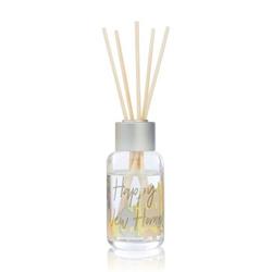 Wax Lyrical Gift Scents Happy New Home zapach do pomieszczeń  40 ml