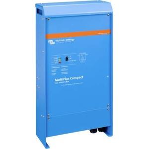 Victron Energy Netzwechselrichter MultiPlus C 12/2000/80-30 2000W - 230 V/AC integrierter Laderegler