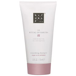 Rituals The Ritual of Sakura Rituale Haarshampoo 70ml