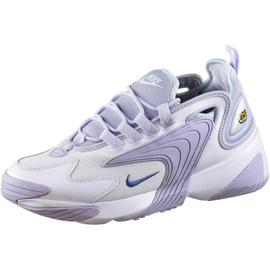 Nike Zoom 2K white-lilac, 37.5 im Preisvergleich!