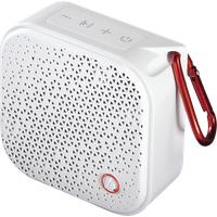 Hama Pocket 2.0 weiß