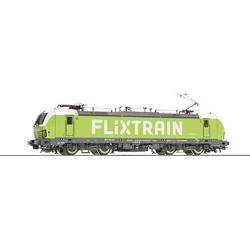 Roco 73313 Elektrolokomotive 193 813-3, Flixtrain