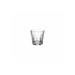 montana-Glas Whiskyglas Montana SKIP Whiskybecher 270 ml 1-tlg. (1-tlg)