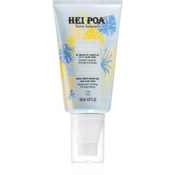 Hei Poa After Sun Monoi & Aloe Vera After Sun Milch im Spray 150 ml