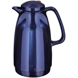 Rotpunkt 227 midnight Thermokanne Dunkelblau 1500ml 227-06-13-0