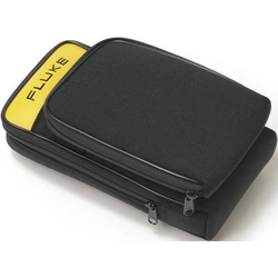 Fluke C125 Messgerätetasche