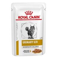 Royal Canin Veterinary Diet 12 x 85 g
