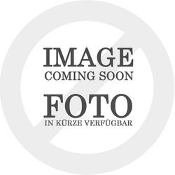 Bogotto B-1 Nasenschutz, schwarz