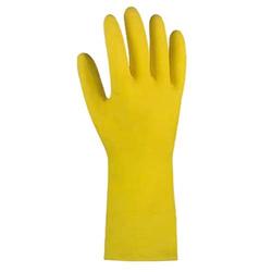 Fliesenleger-Handschuhe Gr. 9-9,5, Kat.1 / Paar