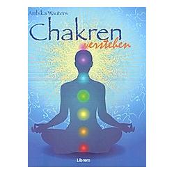 Chakren
