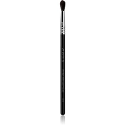 Sigma Beauty E33 Blending-Pinsel