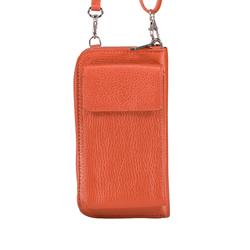 Hausfelder Manufaktur Handy Wallet