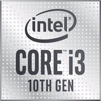 Intel Entwicklungsplatine