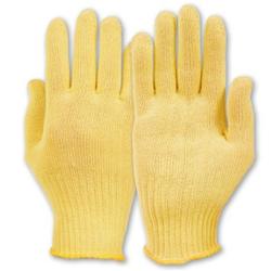 KCL K-MEX® 933 Schnittschutzhandschuhe, Schnittschutzhandschuh, 1 Paar, Größe 9
