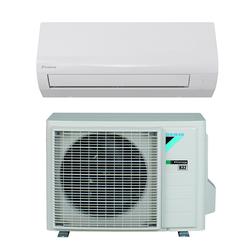 Daikin Sensira Klimaanlage - R32 Klima zum Top Preis