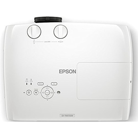 Epson EH-TW6700 3LCD 3D