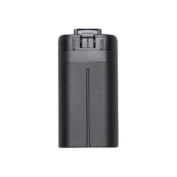 DJI Akku für Drohnen Mavic Mini Intelligent Flight Battery Lithium-Ionen 2.000 mAh
